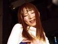 オトコノ娘 初めてのオマ○コ挿入×童貞卒業ドキュメントのサムネイルエロ画像No.3