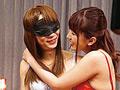 オトコノ娘 初めてのオマ○コ挿入×童貞卒業ドキュメントのサムネイルエロ画像No.6