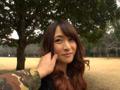 専属オトコノ娘 桃マリと恋人デートしてみませんか?のサムネイルエロ画像No.1