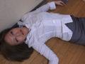 ドッキリ失神メモリアル2 ~本当に情けない女性たち~-3