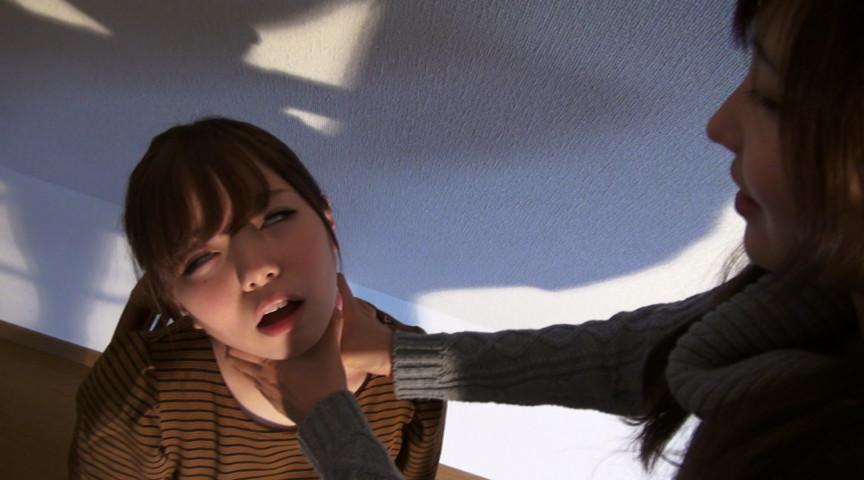 伊藤果夏 AV女優