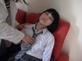 クロロシスター3  ~妹の希望と絶望~-2
