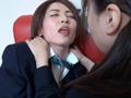 アブノーマルディスティニー ~首絞め女子の儚い運命~のサムネイルエロ画像No.2