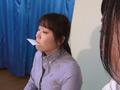 アブノーマルシンドローム5危険な首絞め就活セミナー-4
