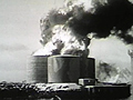 ドキュメント 第二次世界大戦の記録 第1巻 画像(1)