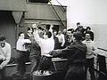 ドキュメント 第二次世界大戦の記録 第1巻 画像(3)