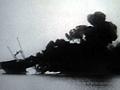 ドキュメント 第二次世界大戦の記録 第1巻 画像(4)