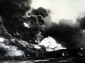 ドキュメント 第二次世界大戦の記録 第1巻 画像(5)