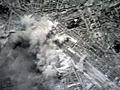 ドキュメント 第二次世界大戦の記録 第1巻 画像(7)