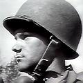 ドキュメント 第二次世界大戦の記録 第2巻