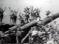 ドキュメント 第二次世界大戦の記録 第2巻 画像(1)