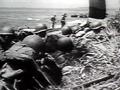 ドキュメント 第二次世界大戦の記録 第2巻 画像(2)