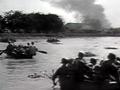 ドキュメント 第二次世界大戦の記録 第2巻 画像(6)