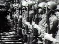 ドキュメント 第二次世界大戦の記録 第2巻 画像(7)