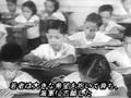 ドキュメント 第二次世界大戦の記録 第2巻 画像(8)