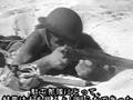 ドキュメント 第二次世界大戦の記録 第2巻 画像(9)