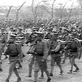 ドキュメント 第二次世界大戦の記録 第3巻