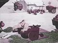 ポパイ&ベティ Vol.8 画像(4)