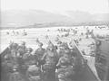 ドキュメント 第二次世界大戦の記録 第6巻 画像(3)