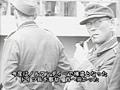 ドキュメント 第二次世界大戦の記録 第6巻 画像(5)