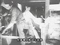 ドキュメント 第二次世界大戦の記録 第6巻 画像(6)