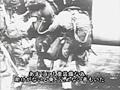 ドキュメント 第二次世界大戦の記録 第6巻 画像(9)