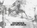 ドキュメント 第二次世界大戦の記録 第6巻 画像(10)