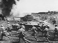 ドキュメント 第二次世界大戦の記録 第7巻 画像(8)