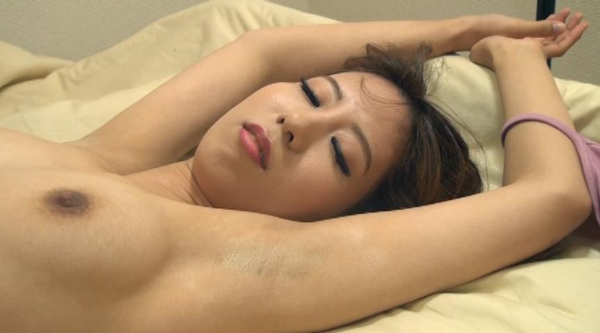 女性の腋に萌える 画像 11