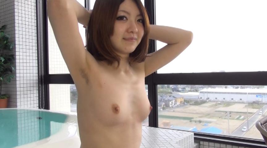 女性の腋に萌える 画像 19