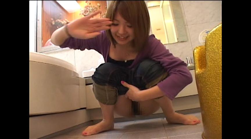 tsubame0057-02