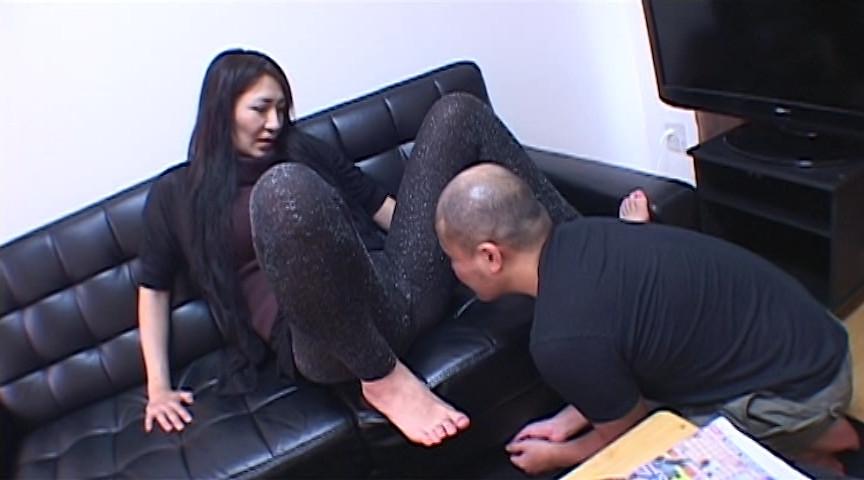 tsubame0065-15