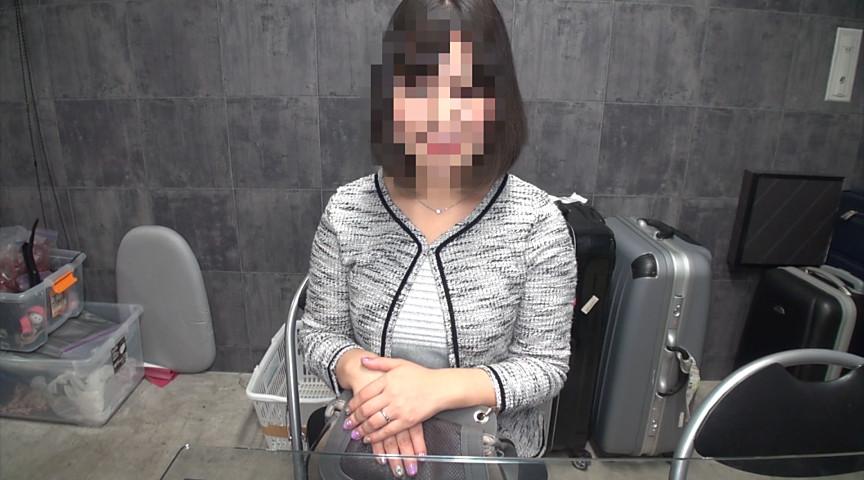 (秘)素人妻秘密輪姦クラブ の画像15