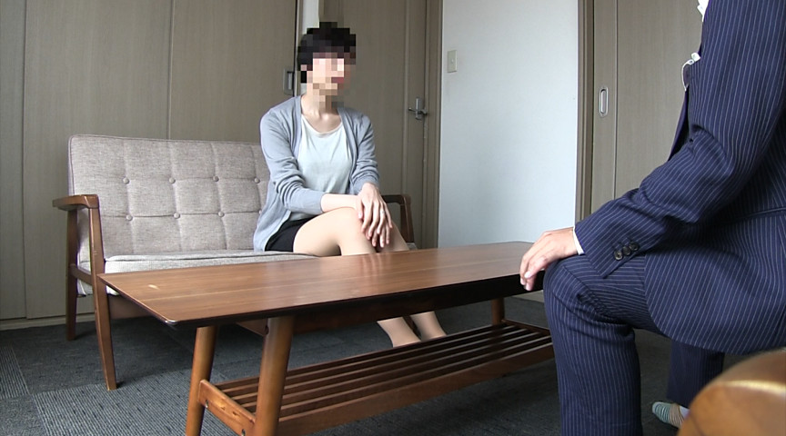 (秘)素人妻秘密輪姦クラブ の画像9