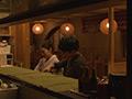居酒屋の女将 たかせ由奈-0