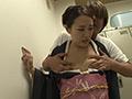 居酒屋の女将 たかせ由奈-3