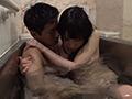 [tsumabana-0132] エアコンが壊れた部屋に泊めて汗だくでハメ狂った72時間 富田優衣のキャプチャ画像 6
