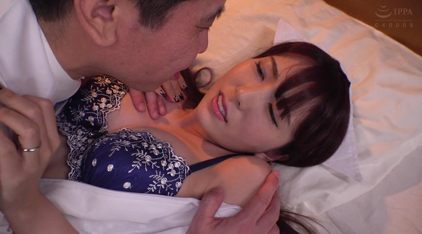 看護師長の夫を誘惑するナース 波多野結衣