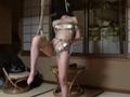 家畜女子大生ケイコの調教記録 淫乱性奴隷篇