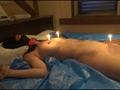 [ttp-0025] プレミアムSM動画コレクションのキャプチャ画像 6
