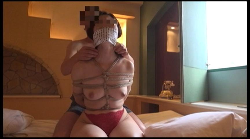 家畜コレクターDX 素人マゾ奴隷秘匿映像 画像 6