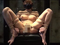 [ttp-0027] 家畜コレクターDX 素人マゾ奴隷秘匿映像のキャプチャ画像 4