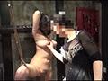 [ttp-0027] 家畜コレクターDX 素人マゾ奴隷秘匿映像のキャプチャ画像 5
