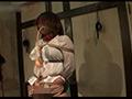 [ttp-0027] 家畜コレクターDX 素人マゾ奴隷秘匿映像のキャプチャ画像 7