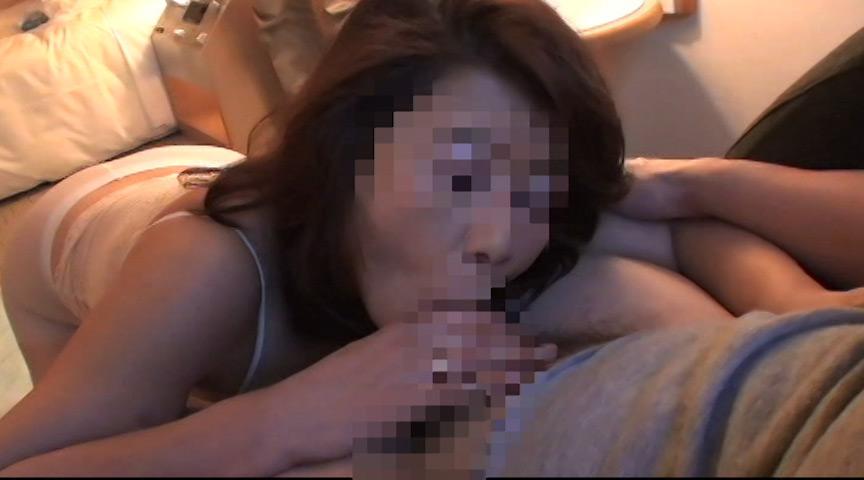 肛門フィスト夫人・女教師節子