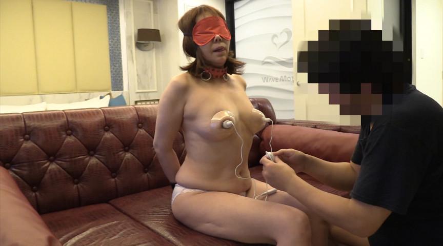 母娘奴隷の調教記録 画像 2