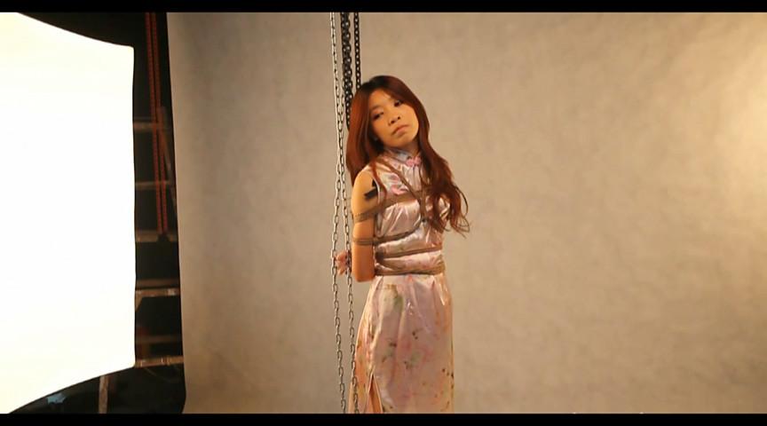 吊り少女 の画像4