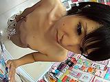 女子大生透視カメラ 6883-833