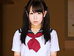 愛須心亜:女子校生催眠洗脳 愛須心亜