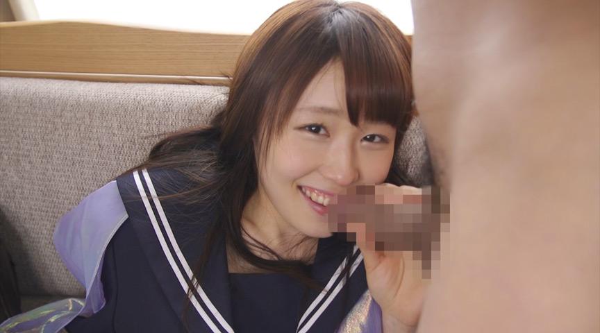 アイドル原石 宅コスレイヤー 土屋あさみ 画像 9